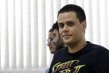 Mais de 35% dos jovens brasileiros fazem planos de abrir negócio próprio