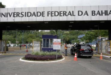 Polícia investiga suposto esquema de fraude em concurso da Ufba