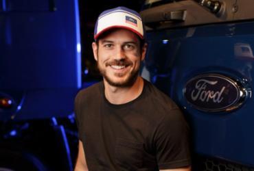 Ford desenvolve boné para caminhoneiro não dormir ao volante