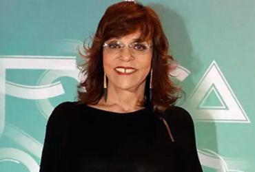 Gloria Perez fala de 'A Força do Querer', trama que elevou audiência do horário