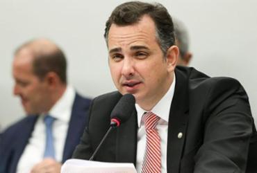 Presidente da CCJ quer mais prazo para avaliar denúncia contra Temer