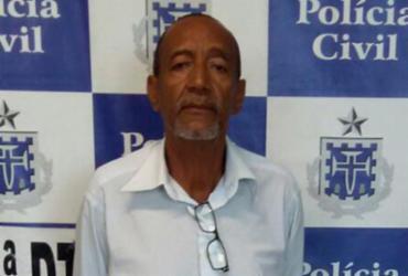 Homem é preso em flagrante por estelionato em agência no Cabula