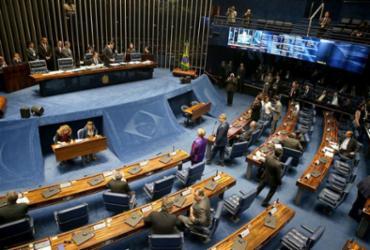 Senado derruba afastamento parlamentar de Aécio Neves imposto pelo STF