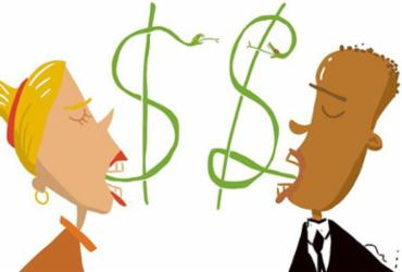 Revelar salário entre colegas deixa de ser um tabu