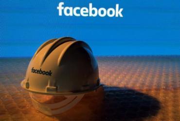 Facebook abre processo de seleção de startups no Brasil
