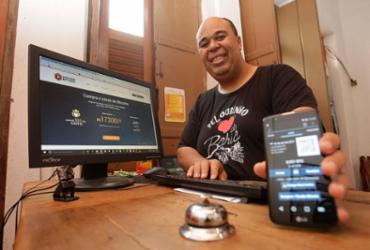 Cresce uso de moeda virtual em transações feitas na Bahia