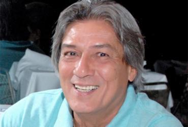 Fernando Jorge lança candidatura à presidência do Bahia
