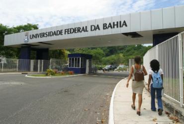 MPF-BA solicita instauração de inquérito da PF sobre suposta fraude em concurso da Ufba