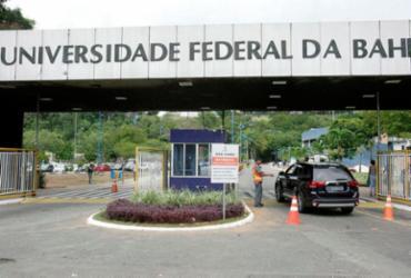 PF instaura inquérito para apurar suposta fraude em concurso da Ufba