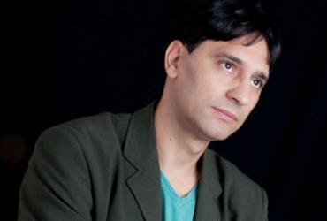 Professor da Uneb recebe prêmio internacional de literatura no RJ