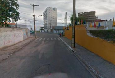 Ruas passam por mudança de sentido de tráfego em Pituaçu