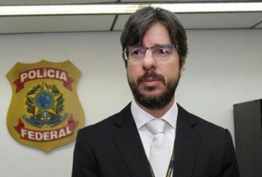 Concurso da Ufba não será cancelado, diz Polícia Federal