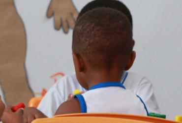 Bahia tem sexto pior índice de leitura e matemática