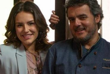 Filme de Kéfera terá pré-estreia em Salvador