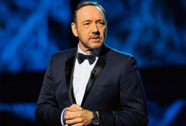 Jornalista relata caso de assédio contra Kevin Spacey