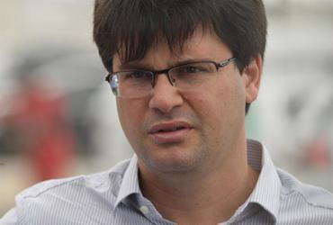 Bellintani deixa prefeitura para disputar presidência do Bahia