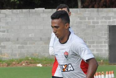 Após folga, Vitória se reapresenta com reforços no Barradão