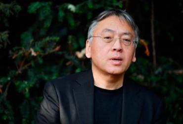 'Escrever é minha única forma de preservar a memória', diz Kazuo Ishiguro