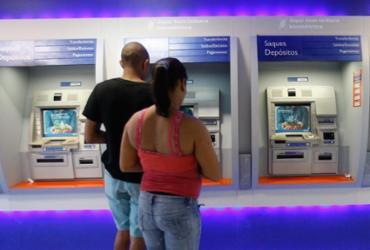 Máquina de fazer dinheiro