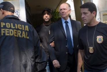 PF prende presidente do COB por suspeita de compra de voto para Rio-2016