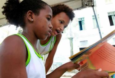 Flica tem programação que reúne música e literatura em Cachoeira