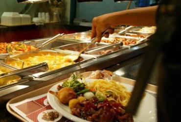Restaurantes criam alternativas para refeições no meio da manhã