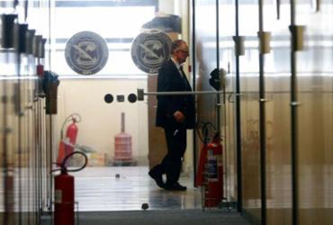 Polícia de Genebra apreende ouro de Nuzman e confirma 'vários quilos' escondidos
