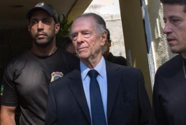 STJ concede habeas corpus e Carlos Arthur Nuzman será solto