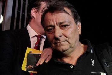 Governo italiano agradece a Temer por assinar extradição de Battisti | Reginaldo Castro l AFP