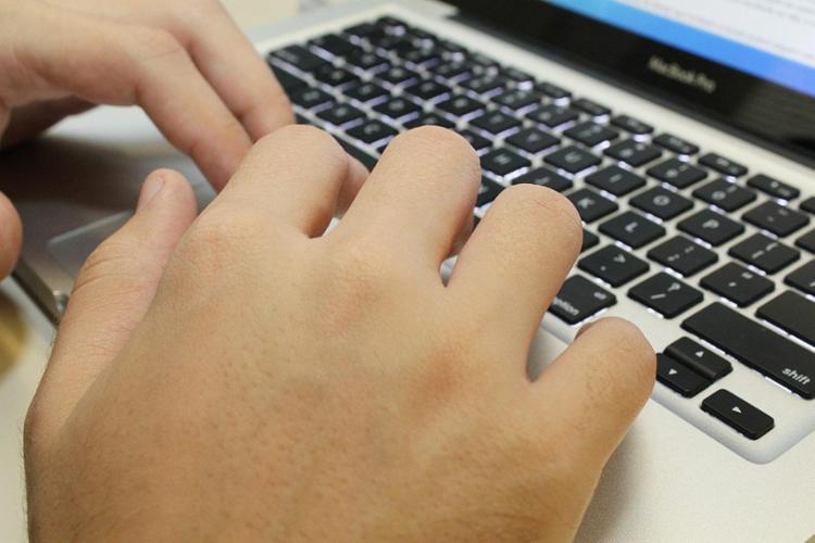 O Marco Civil da Internet (Lei nº 12.965/2014) garante a privacidade nas comunicações digitais particulares - Foto: Marcos Santos | USP Imagens | Fotos Públicas