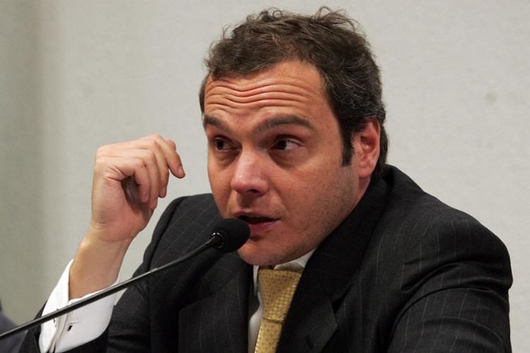 Defesa diz que a divulgação teve o 'claro propósito de causar estardalhaço' e constranger parlamentares - Foto: Andre Dusek l Estadão Contéudo