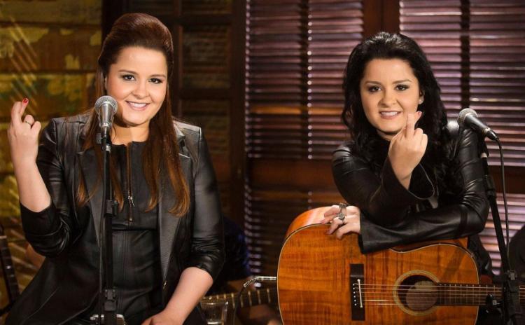 Até o momento, as cantoras ainda não se pronunciaram sobre o caso - Foto: Divulgação