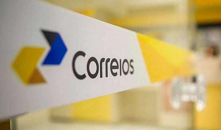 Os salários dos cargos variam entre R$ 1.876,43 e R$ 4.903,05 - Foto: Divulgação