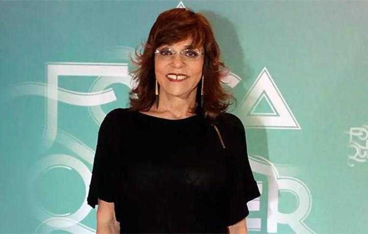 Autora saiu em defesa Bibi Poderosa, personagem de Juliana Paes - Foto: Divulgação