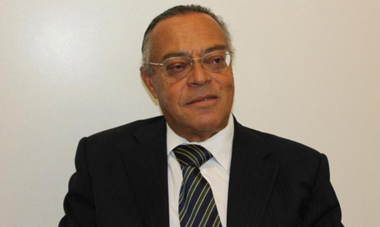 Olegário Monção Caldas reafirma sua inocência - Foto: Tribunal de Justiça l Divulgação