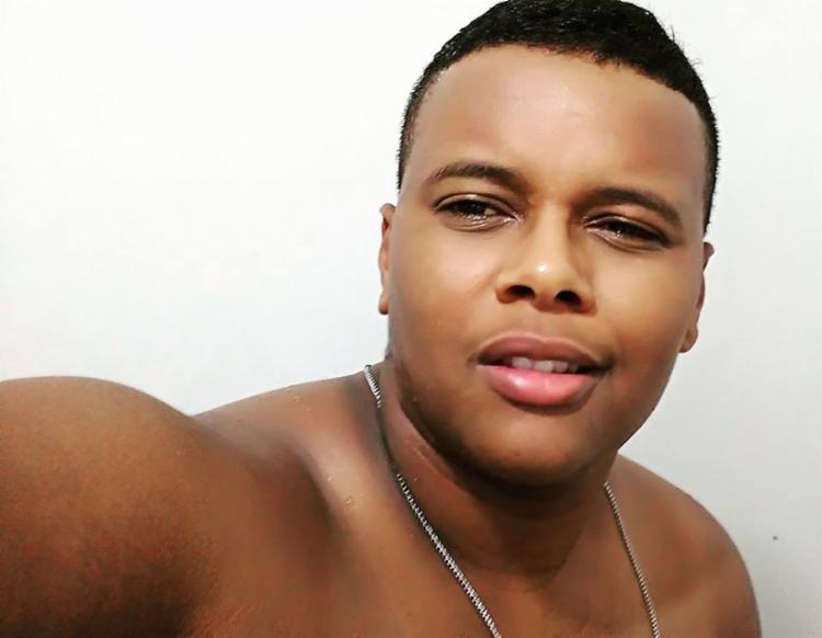 Corpo de Thadeu foi encontrado em maio deste ano, em São Cristóvão - Foto: Reprodução | Facebook