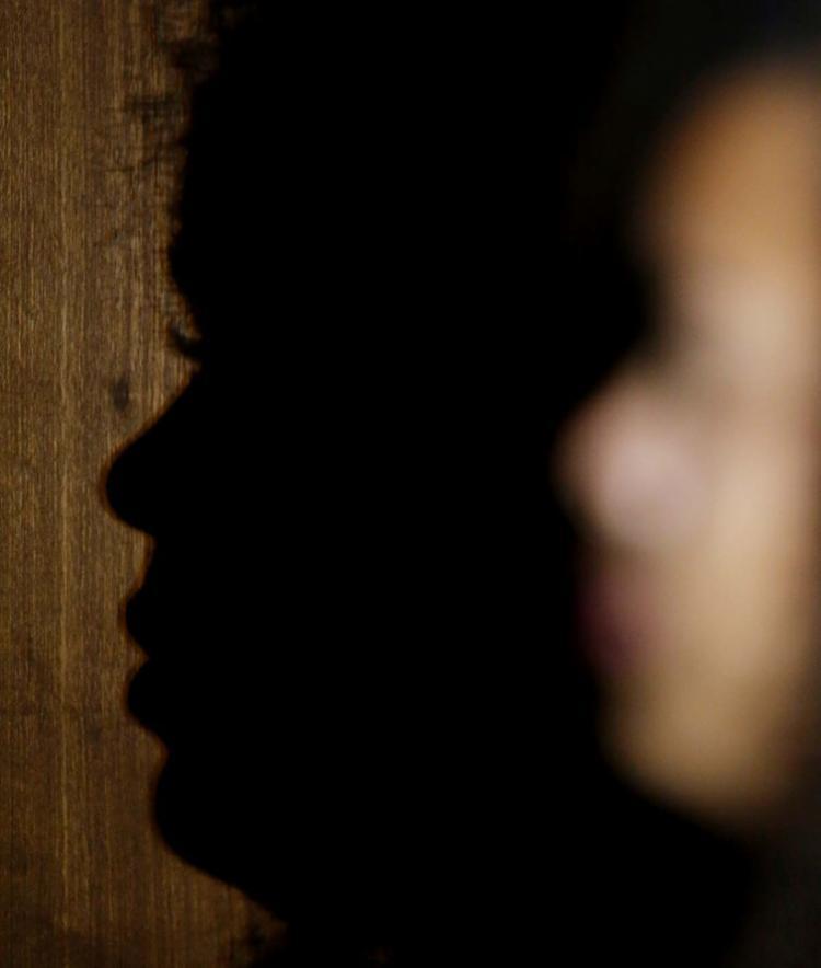 Mulheres poderão ficar no local por até seis meses - Foto: Adilton Venegeroles | Ag. A TARDE