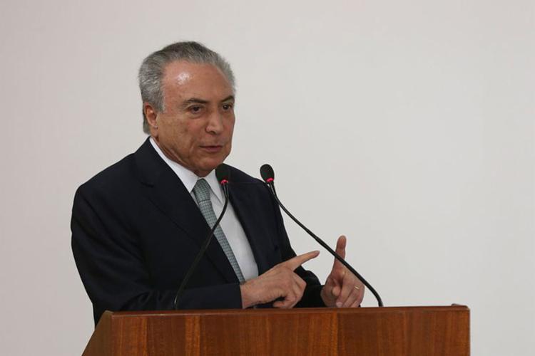 Governo federal prorroga adesão ao novo Refis por mais 15 dias