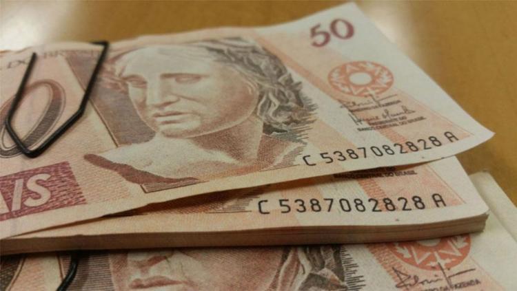 Dívida é estimada em cerca de R$ 20 milhões - Foto: Daniel Isaia | Agência Brasil