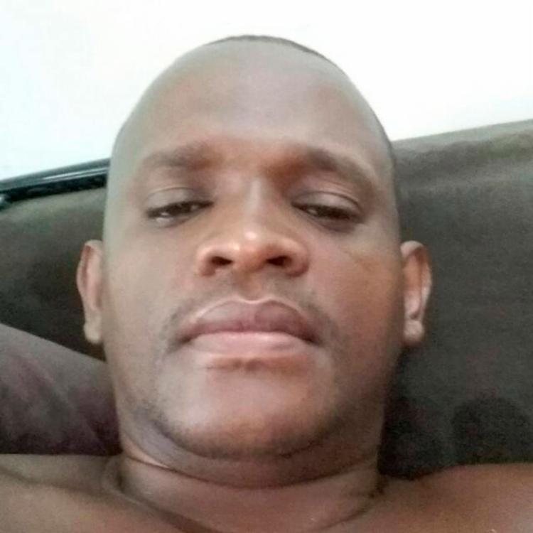Luiz trabalhava na 26ª DT (Vila de Abrantes); força-tarefa investiga crime - Foto: Reprodução
