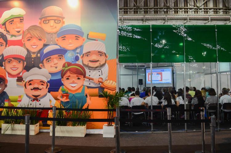 Dia Nacional da Micro e Pequena Empresa é celebrado em 5 de outubro - Foto: Rovena Rosa | ABr | Fotos Públicas