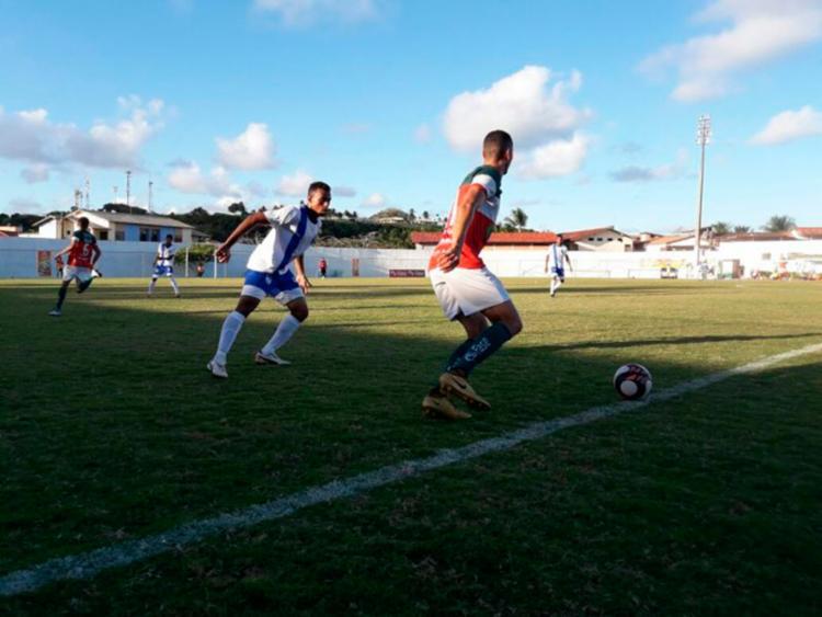 Partidas de ida da fase final acontecerão no próximo domingo, 15 - Foto: Divulgação   FBF