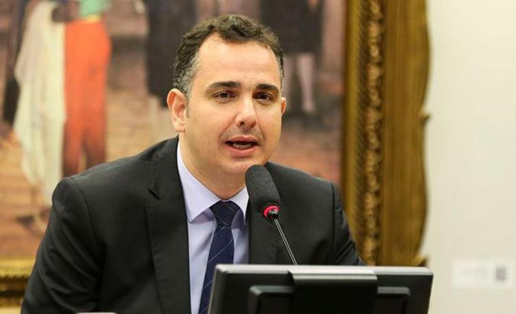 Presidente da CCJ abrirá sessão para responder a requerimentos e questões de ordem sobre a votação - Foto: Marcelo Camargo l Agência Brasil