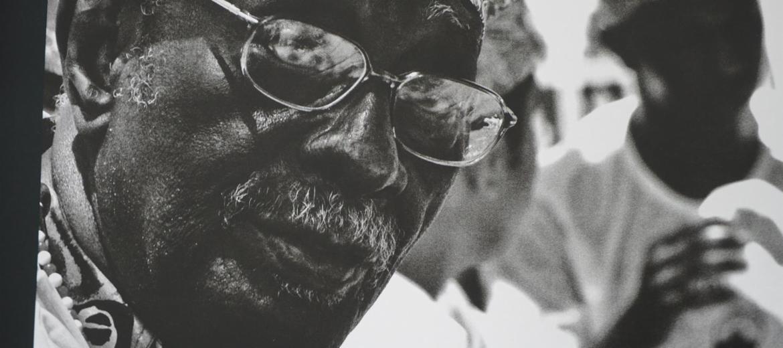 Disputa por obras de Mestre Didi marca centenário do artista