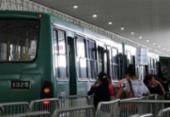 Linhas de ônibus são reforçadas e trânsito alterado por conta do Enem | Foto: