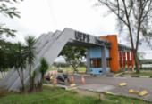 Universidades estaduais anunciam concursos com 167 vagas | Foto: Divulgação