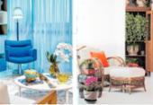 Crie espaço em casa para afastar estresse e relaxar | Foto: