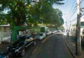 Enem 2017: fluxo de veículos causa retenção em Brotas e outras regiões da cidade | Foto: