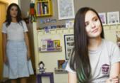 Filme de Larissa Manoela tem estreia definida | Foto: