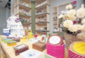 Loja investe em cosméticos veganos e sem fragrâncias artificiais | Foto: